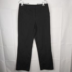 🍄3/45$🍄 Vuarnet golf hiking sport camping pants
